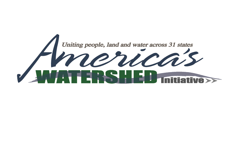 Americas Watershed-3