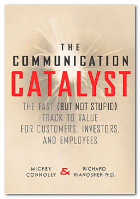 book-catalyst