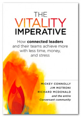book-vitality-imperative