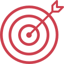 icon-objectives-red